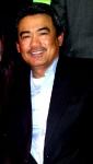 Jimmy Iritan Sobrera