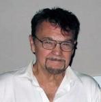 Ronald Coppola
