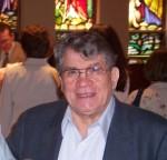 Ralph Cortese