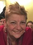 Jeanne Santangelo