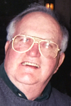 Richard Roe, Sr.