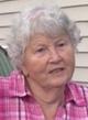 Margaret M. Lennon