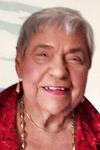 Blanche J. Wilhelm