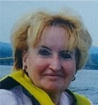 Sara Ann Sinclair