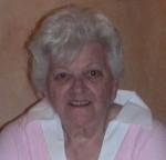 Theresa Passaretti