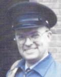 Roger E. Moore