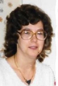 Alice J Zelasko