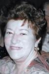 Ellen Kircher