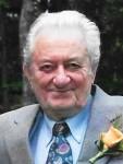 Emil P. Muzzi
