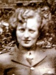 Muriel Bielejec