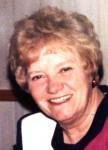 Mamie Van Valkenburgh