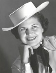 Kathleen M. McLean