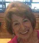 Rosemarie Morgese