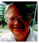 Robert J. Klinke