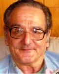 Robert J. Camporeale