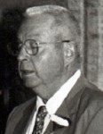 Neale L. Tracy