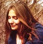 Marion L. Hannah