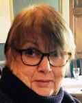 June Crider