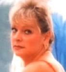 Christine  Maben