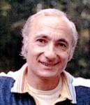 Karekin Carl Markarian