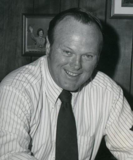 Obituaries :: Minnich Funeral Home