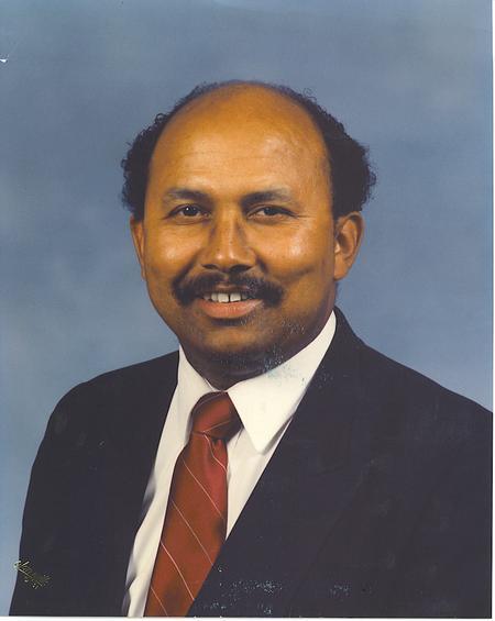 Dane Robinson Obituary, Frederick, MD