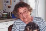Lorraine Whitlow