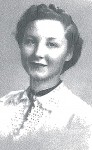 Dorothy Marie Herlinger