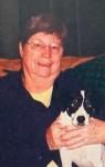 Vera McHenry
