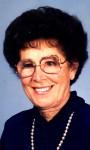 Mary Ann Gersick