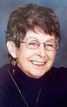 Vickie LaVan