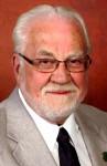 Francis Gradisar
