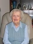 Dorothy LaHue