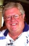 Rex Kohl