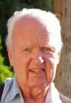 Robert Gilliland