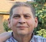 Steven D.  Bueno