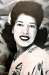Mary Rita Garcia