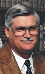 Gary D. Wright