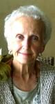 Ruth Ann Hobbs
