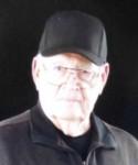 Dale E. Stoker