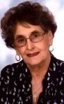 Carrie Ann Andenucio