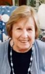 Mary Millbern