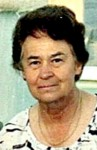 Rosemary Ferkovich