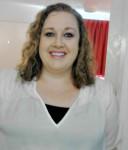 Marlena  Martino