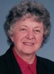 Josephine S. Barnard
