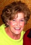Lorraine Marie Stanley