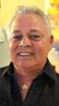 Frank Ray Spinuzzi