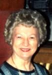 Irene M.  Douglas
