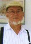Don A. Shellenberger