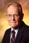 Ralph G. Dille